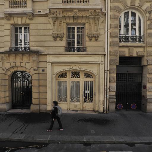 Sneca - Syndicat de salariés - Paris