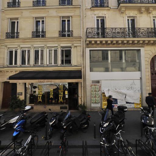 Quadra Informatique - Éditeur de logiciels et société de services informatique - Paris
