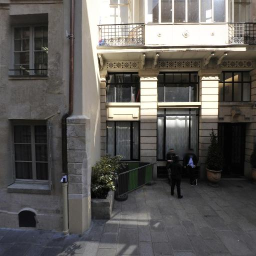 Capolea - Conseil, services et maintenance informatique - Paris