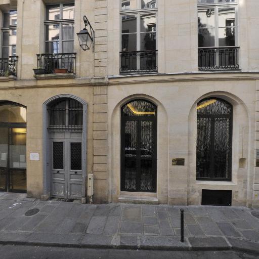 U Telecoms Urb Telecommnication - Siège social - Paris
