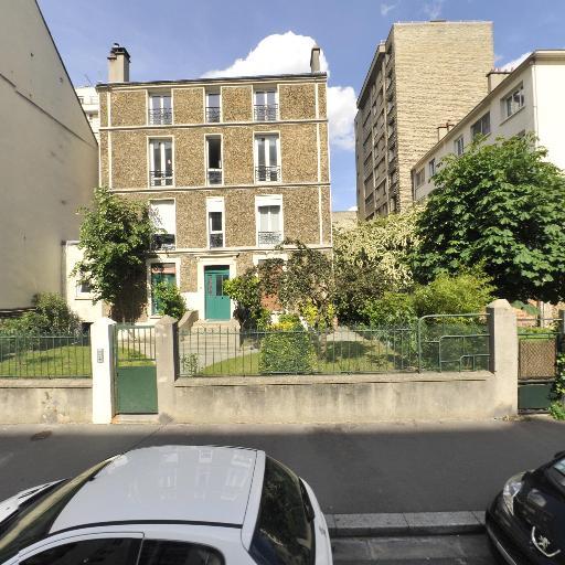 Eiano - Formation professionnelle - Boulogne-Billancourt