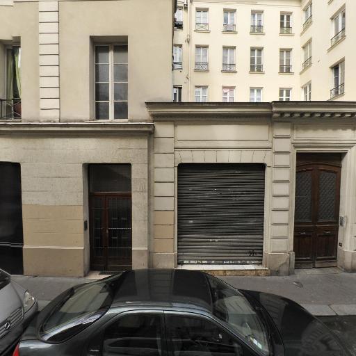 Ruby Franciae - Associations de consommateurs et d'usagers - Paris
