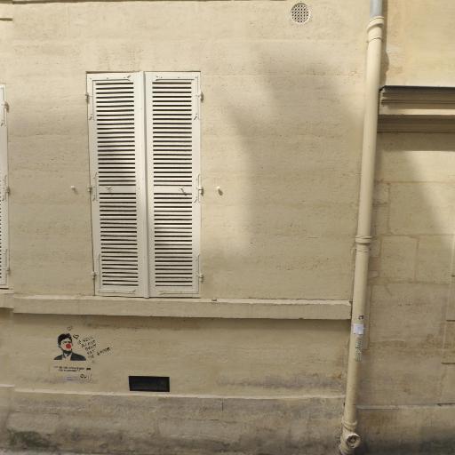 H Et D Conseil - Coaching - Paris