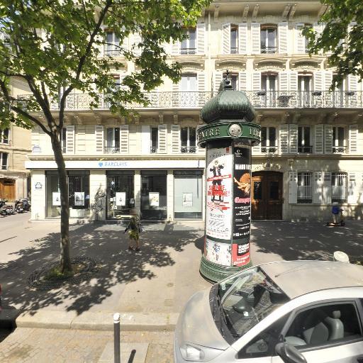 Fragrance et Beauté Françaises - Fabrication de parfums et cosmétiques - Paris