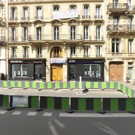 Novaminds - Conseil en organisation et gestion - Paris