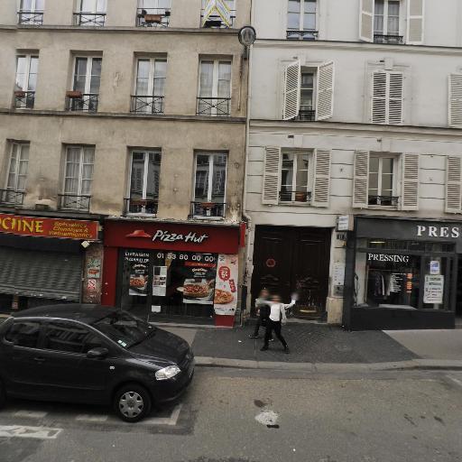 Senegalaise Aide Developpement Rural Asddr - Association humanitaire, d'entraide, sociale - Paris