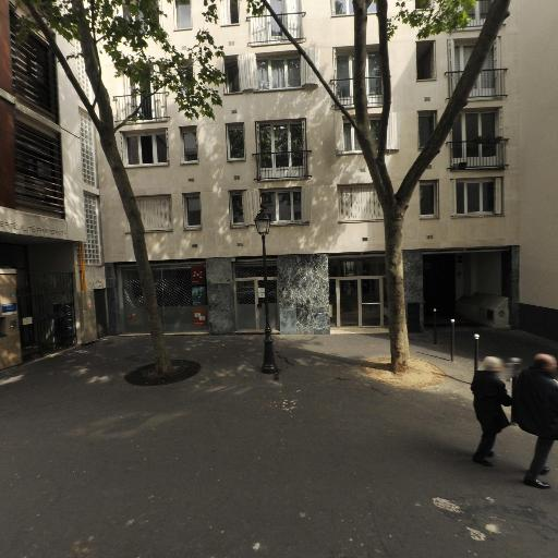 Ikram Human Projects Asso Bienfaisance - Association humanitaire, d'entraide, sociale - Paris