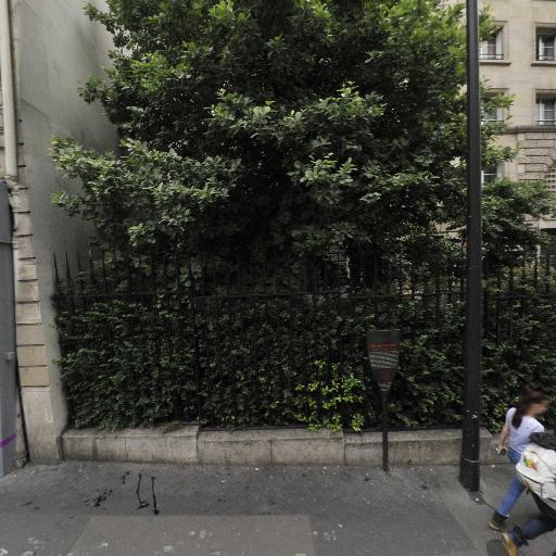 Kalfa Ariane - Psychanalyste - Paris