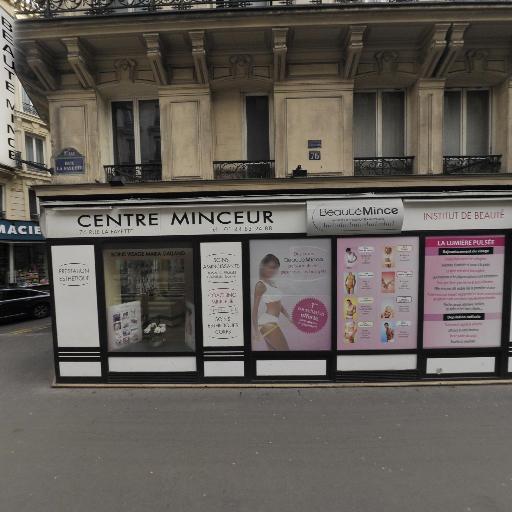 All Along Life - Conseil en organisation et gestion - Paris