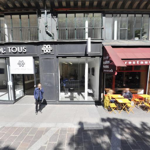 Samama Eric - Médecin psychiatre - Paris