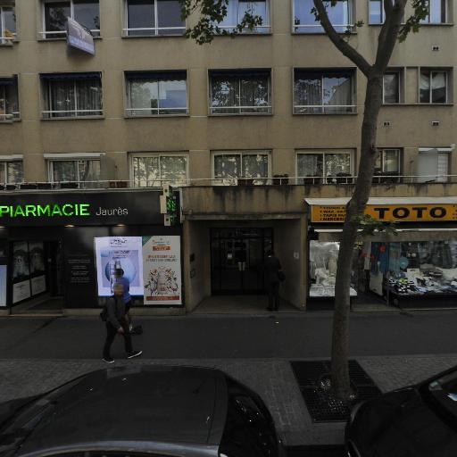 Alain Bellay - Médecin homéopathe - Boulogne-Billancourt