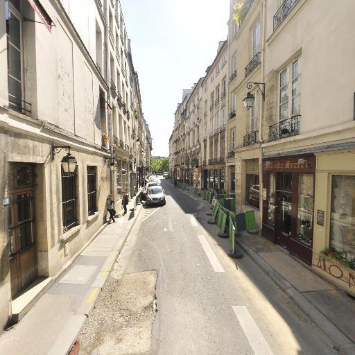 Calvier Sylvain - Sculpteur et statuaire - Paris