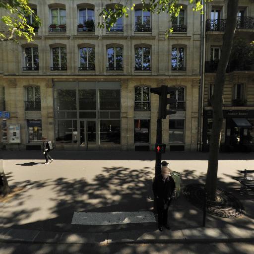 Compagnie Du Contexte - Leçon de musique et chant - Paris