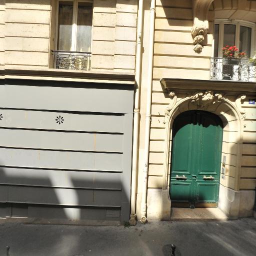 Altays - Éditeur de logiciels et société de services informatique - Paris