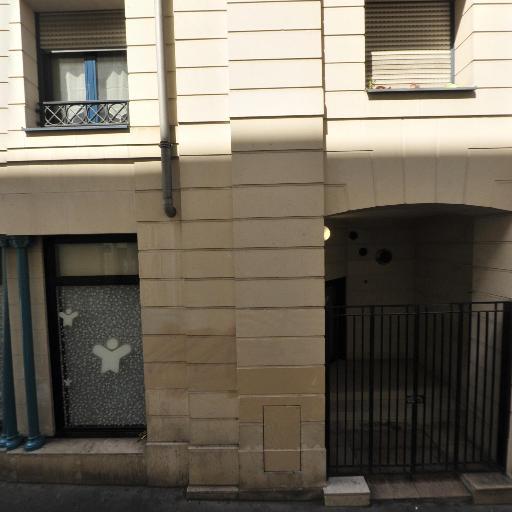 Mc Dallage - Vente de carrelages et dallages - Paris