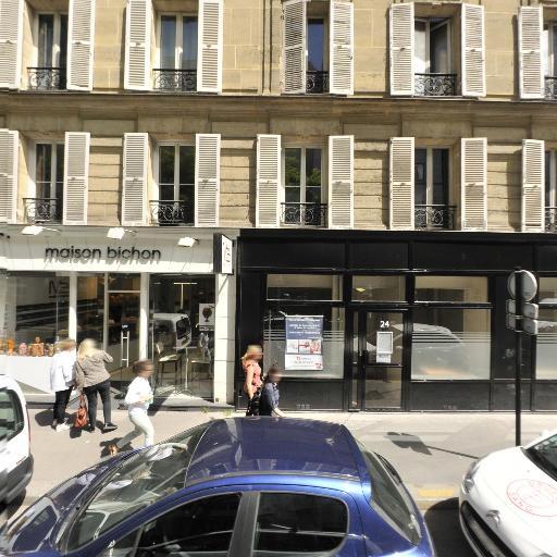 Agences SDM - Domiciliation commerciale et industrielle - Paris