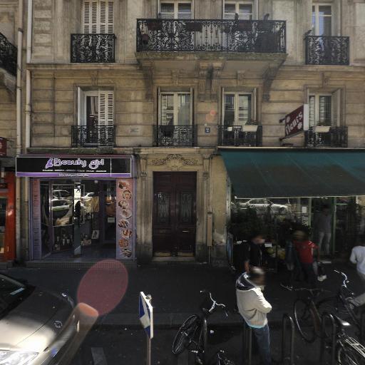 Point Services Mobiles - Vente de téléphonie - Paris