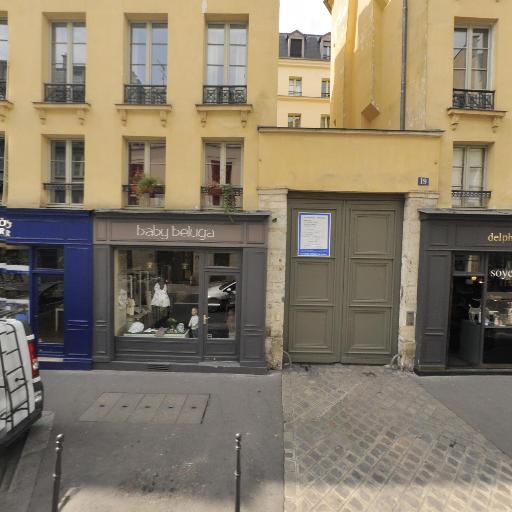 Mediamento - Agence marketing - Paris