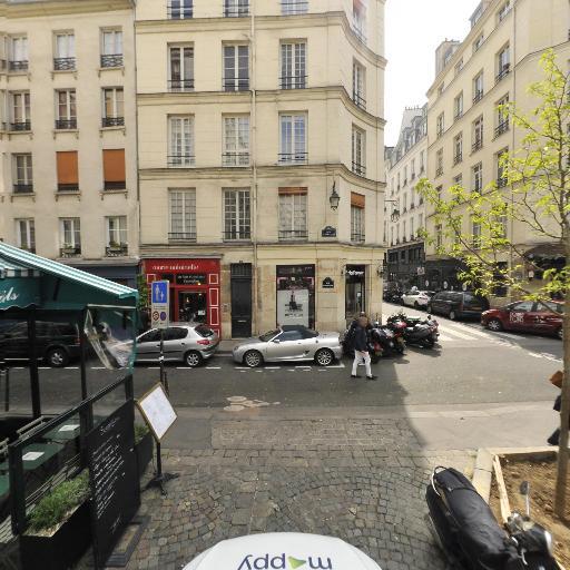 Soin de Soi - Institut de beauté - Paris