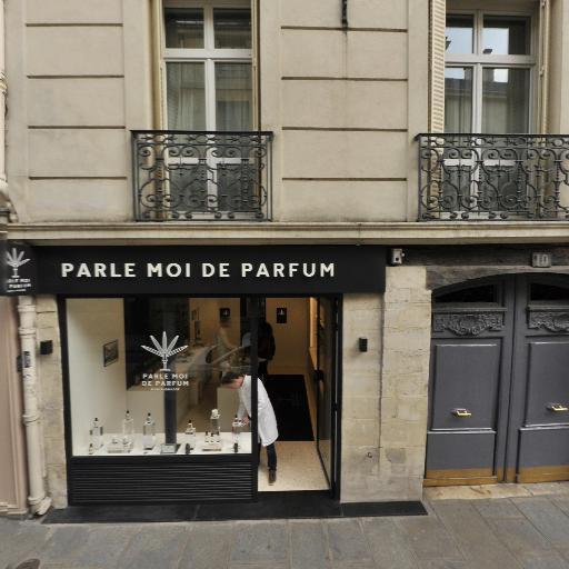 Mev - Location de vêtements et d'accessoires - Paris