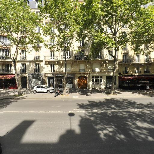 Bdo Immobilier - Agence immobilière - Paris
