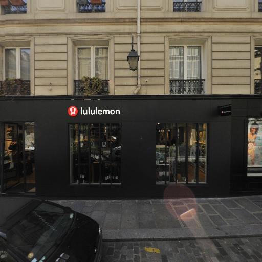Ecco France - Chaussures - Paris