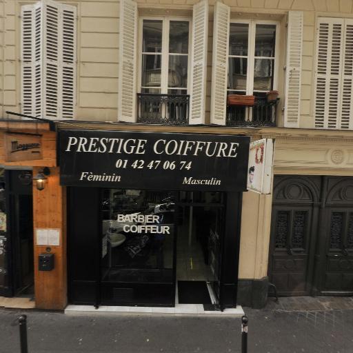 Duraffourg Clément - Ingénierie et bureaux d'études - Paris