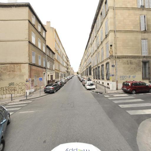 Poutet Electricité - Entreprise d'électricité générale - Marseille