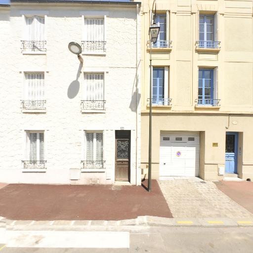 Maitrise Et Avenir - Formation continue - Saint-Germain-en-Laye