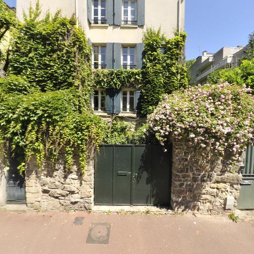 El Beso - Cours de danse - Saint-Germain-en-Laye