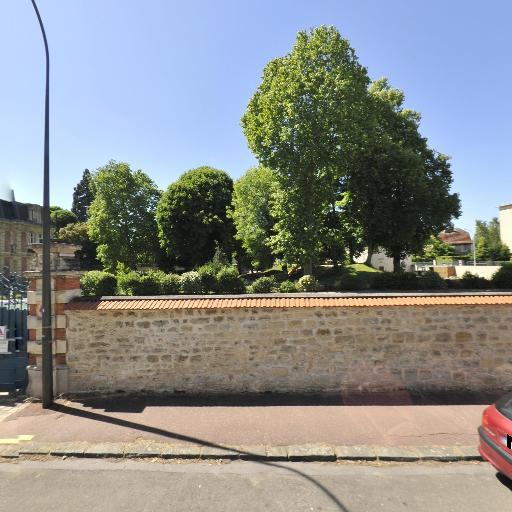 Avenir APEI - Enseignement pour le social et le paramédical - Saint-Germain-en-Laye