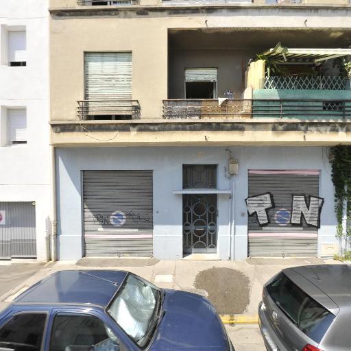 Neon Pneus - Vente et montage de pneus - Marseille