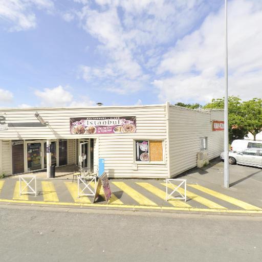 Homeperf - Vente et location de matériel médico-chirurgical - La Rochelle