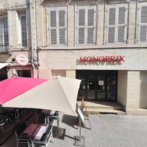 Cap Au Large En Chanson - Artistes du spectacle - La Rochelle