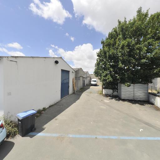 ESAT Les Ateliers Du Littoral - Travail protégé et entreprise adaptée pour handicapés - La Rochelle