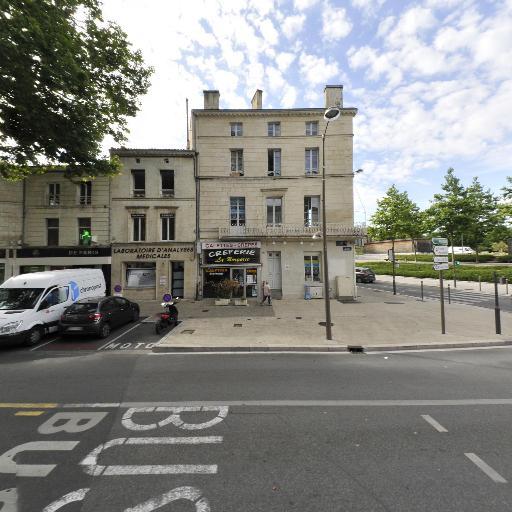 WATSON Patrimoine - Gestion de patrimoine - Niort