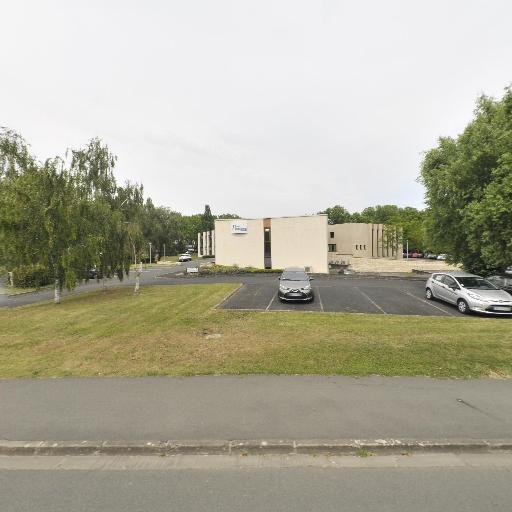 RHAPSODY Recrutement - Cabinet de recrutement - Niort