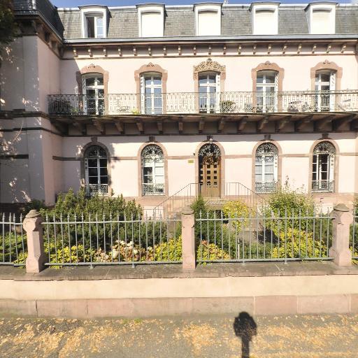 Landlord Venture - Marchand de biens - Colmar