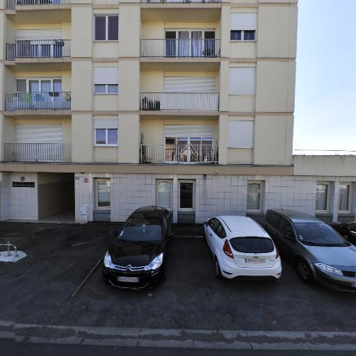 Prouzergue Michel - Avocat - Brive-la-Gaillarde