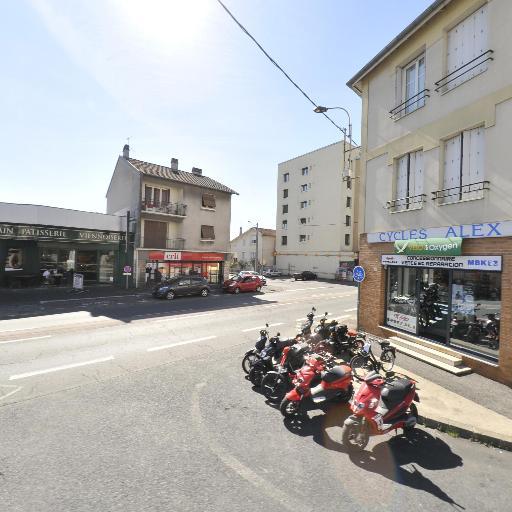 MDS Racing - Vente et réparation de motos et scooters - Brive-la-Gaillarde