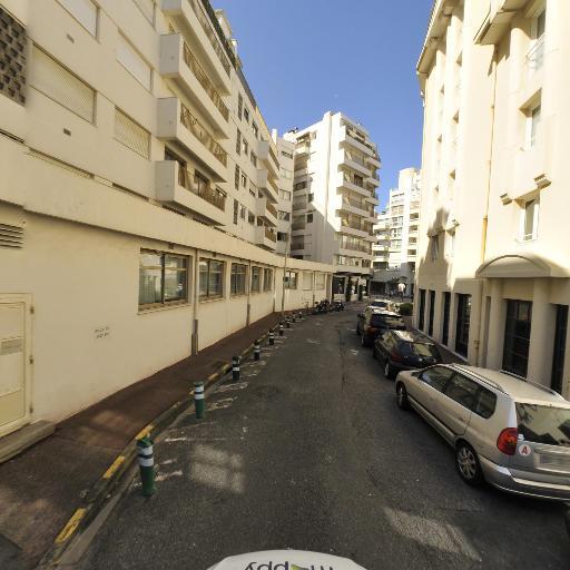 Md Selection - Magasin de meubles - Biarritz