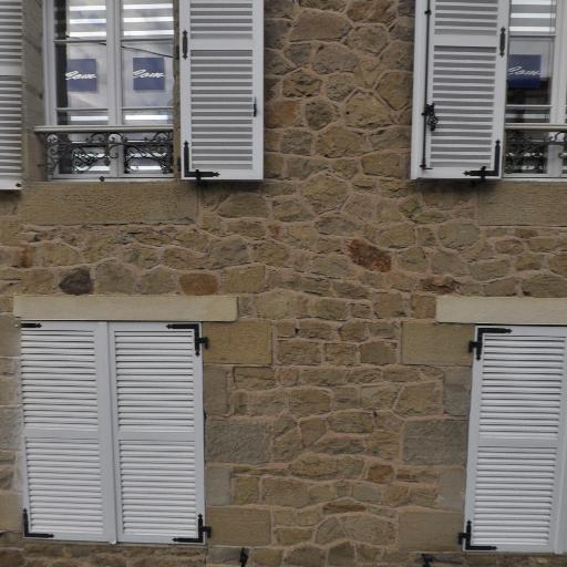 Comevents - Conseil en communication d'entreprises - Brive-la-Gaillarde