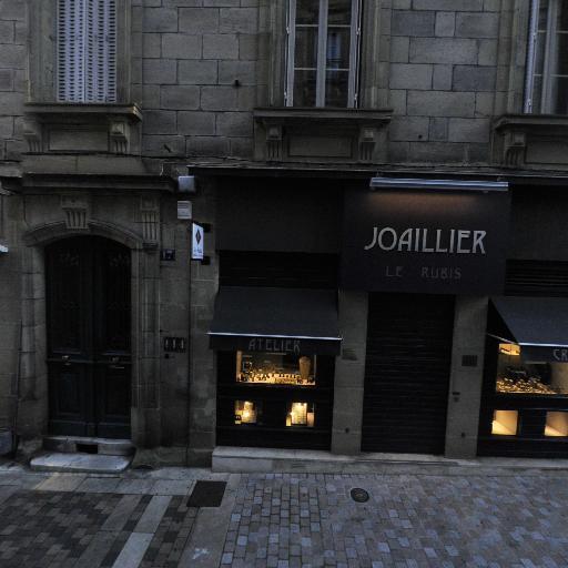 Magd-Ala Créations - Joaillerie - Brive-la-Gaillarde