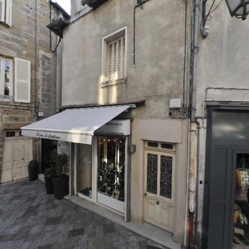 Bijoux Et Cailloux - Bijoux - Brive-la-Gaillarde