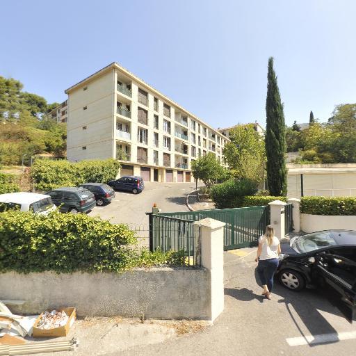Teeth Concept - Matériel pour hôpitaux - Aix-en-Provence