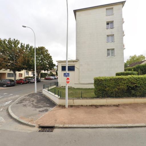 les Irreductibles Atca - Entrepreneur et producteur de spectacles - Dijon