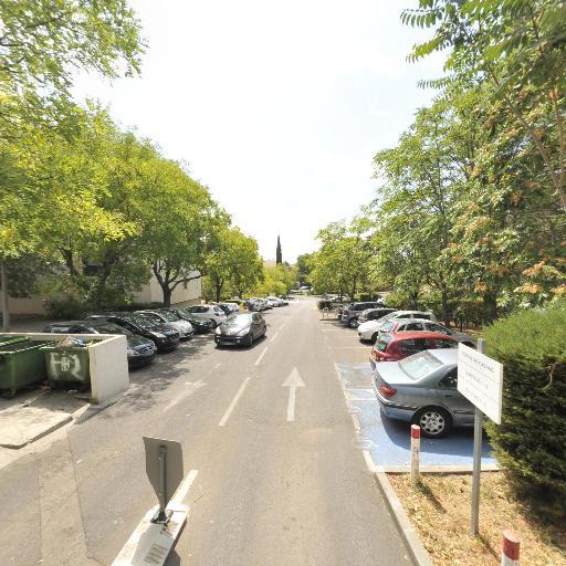 Benta Service - Plombier - Aix-en-Provence
