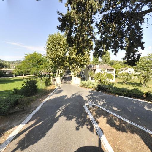 Association des Parons - Travail protégé et entreprise adaptée pour handicapés - Aix-en-Provence