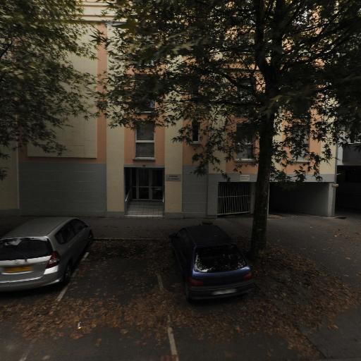 Licorne VTC - Location d'automobiles avec chauffeur - Dijon