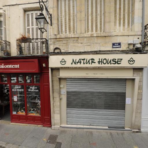 Jayuna piano-bar - Restaurant - Dijon
